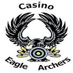 WA and AA registered Target Archery in Casino