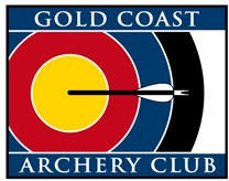 AA and WA registered target archery club on the Gold Coast