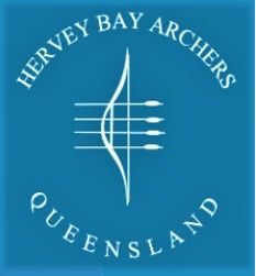 WA and AA Registerd Target Archery Club in Hervey Bay