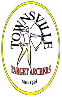 WA and AA Registered Target Archery Club in Townsville